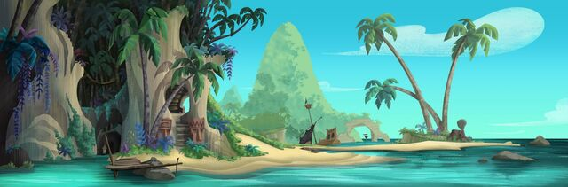 File:Jake-and-never-land-pirates-hide-the-hideout.jpg