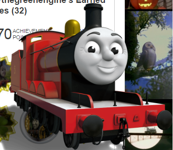 File:James the Red Engine.png