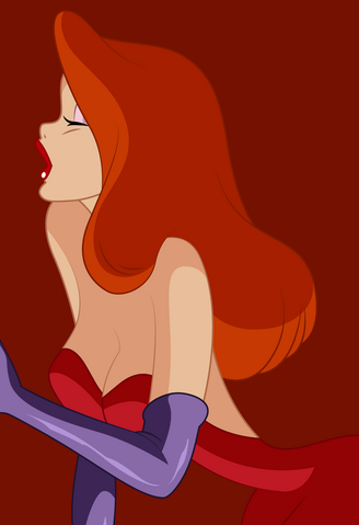 File:Jessica Rabbit Artwork.png