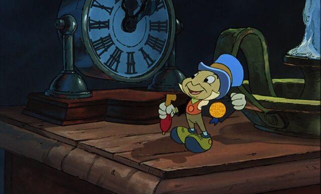 File:JiminyCricket2.jpg