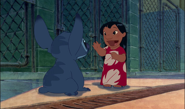File:Lilo-stitch-disneyscreencaps.com-3088.jpg