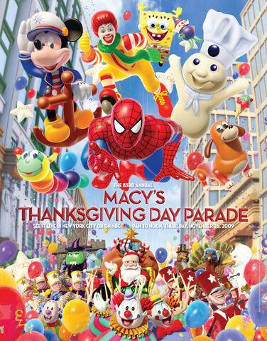 File:Macys Parade Poster(1).jpg