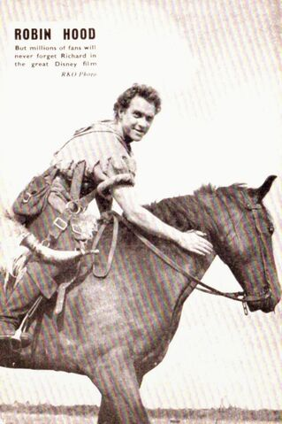 File:RH riding horse.jpg