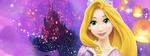Rapunzel Redesign 6