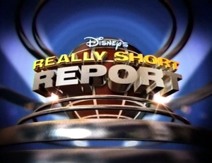 File:Really Short Report.png