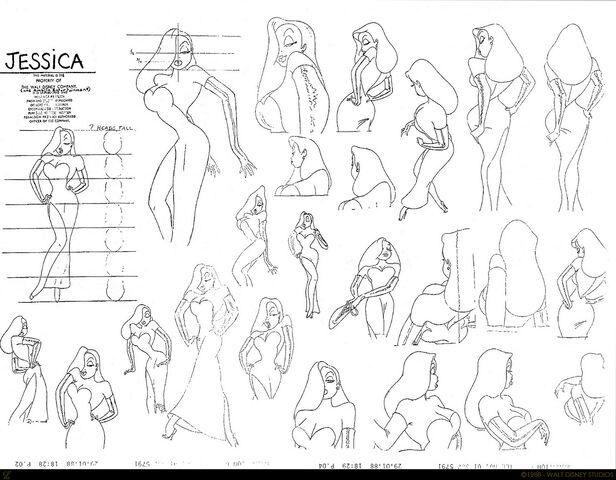 File:Roger Rabbit concept 12.jpg