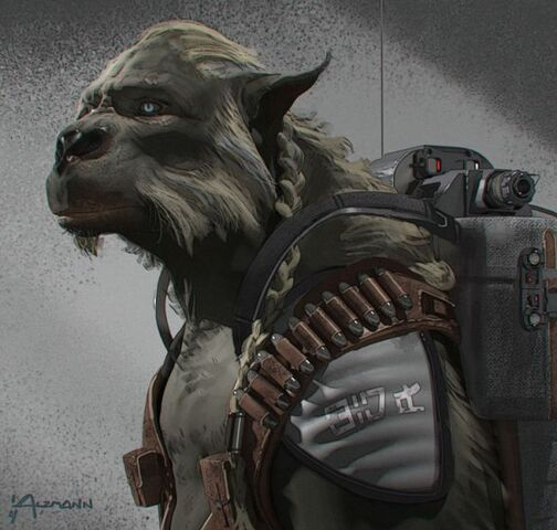 File:Rogue One Concept Art 6.jpg