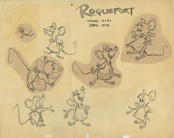 File:Roquefort-conceptart01.jpeg