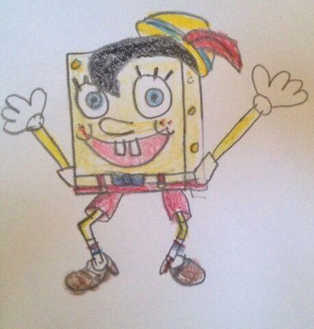 File:Spongeocchio.jpg