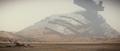 Thumbnail for version as of 03:04, September 15, 2015