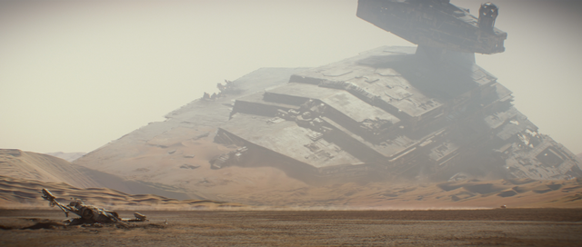 File:The-Force-Awakens-12.png