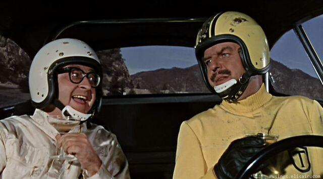 File:The-Love-Bug-1968-ScreenShot-51.jpg