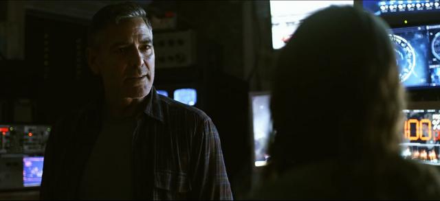 File:Tomorrowland (film) 42.png