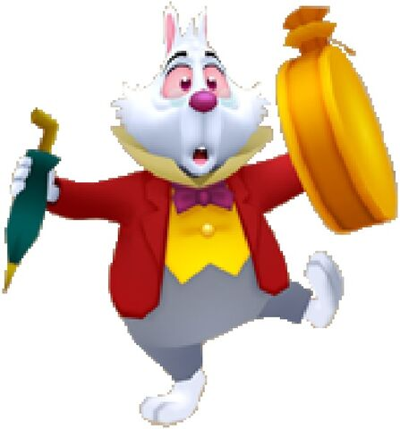 File:White-Rabbit-DMW.jpg