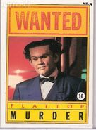 1990-topps-dick-tracy-stickers-10-flat-top-457f
