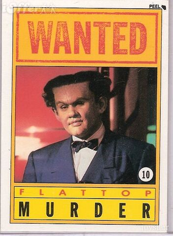 File:1990-topps-dick-tracy-stickers-10-flat-top-457f.jpg