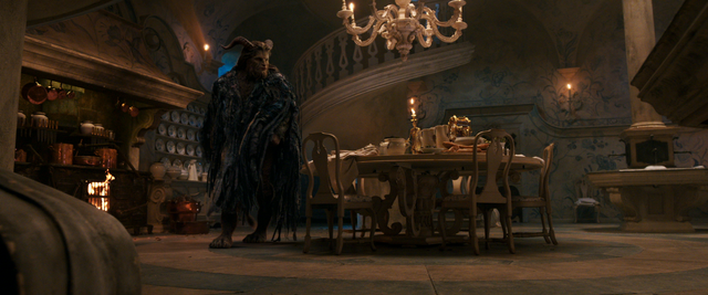 File:Beauty-and-the-Beast-20.png