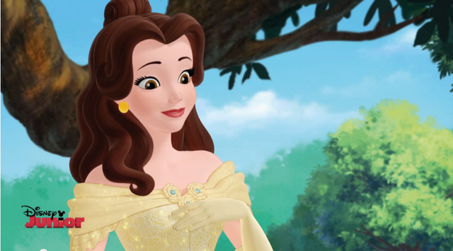 File:Belle-in-Sofia-the-First-3.png