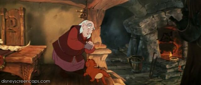 File:Blackcauldron-disneyscreencaps com-45.jpg