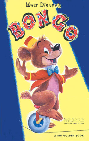 File:Bongo bear.jpg