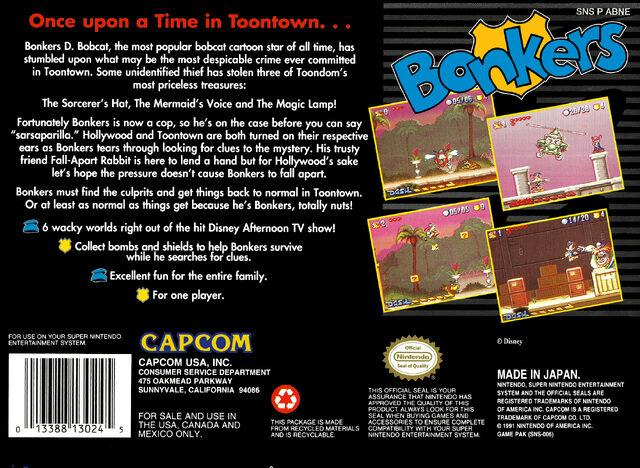 File:Bonkers SNES Back.jpg