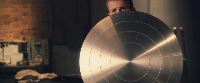 File:Captain-America-trailer-screencaps-the-first-avenger-captain-america-19930084-1920-800.jpg