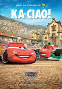 Cars two ver11