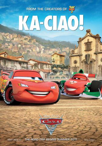 File:Cars two ver11.jpg