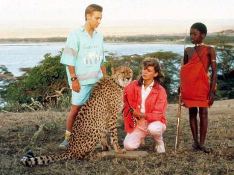 File:Cheetah-4-1.jpg
