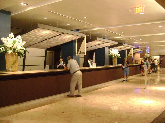 File:Contemporary Lobby.JPG