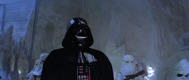 File:Darth-Vader-in-The-Empire-Strikes-Back-4.jpg