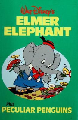 File:Elmer-Elephant-1936.jpg