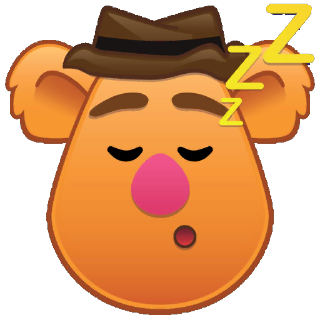 File:EmojiBlitzFozzie-sleep.png