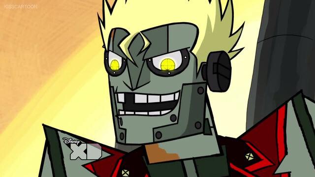 File:Finish Him Punk Bot.jpg