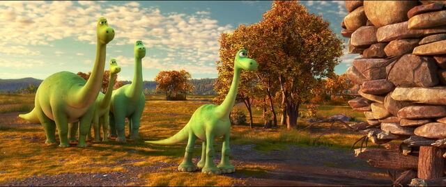 File:Good-dinosaur-disneyscreencaps com-10115.jpg