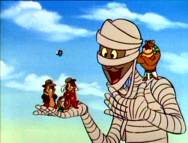 File:Hiram-Throw Mummy from the Train61.png