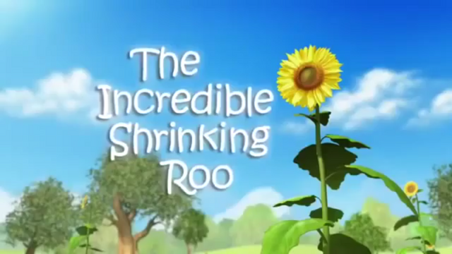 File:Incredible Shrinking Roo.png