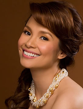 lea salonga youtube