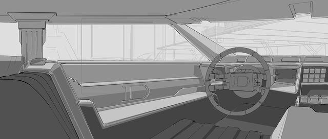 File:Mc104 bg a139 int duke's limo and garage v1 bc.jpg