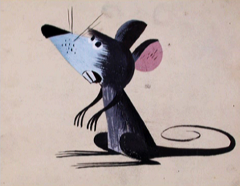 File:Mice1-1.jpg