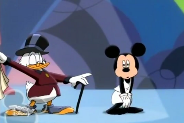 File:MouseUnderwear.png