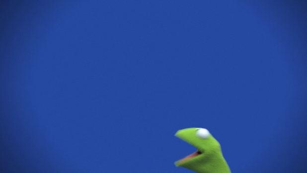 File:Muppets-com25.png