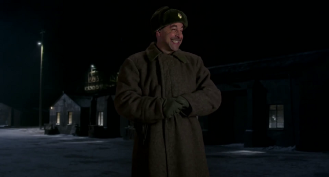 File:Muppets Most Wanted teaser There Will Be Muppets - Stanley Tucci.png