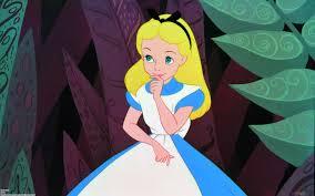File:My Favorite,Alice.jpg