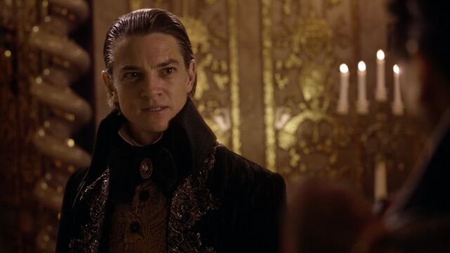 File:Once Upon a Time - 6x02 - A Bitter Draught - Count.jpg