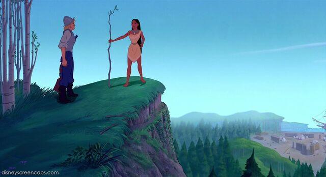 File:Pocahontas-disneyscreencaps.com-4491.jpg