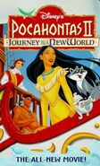 Pocahontas-ii-journey-new-world-irene-bedard-vhs-cover-art