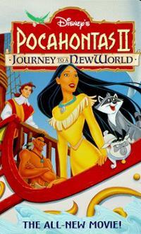 File:Pocahontas-ii-journey-new-world-irene-bedard-vhs-cover-art.jpg