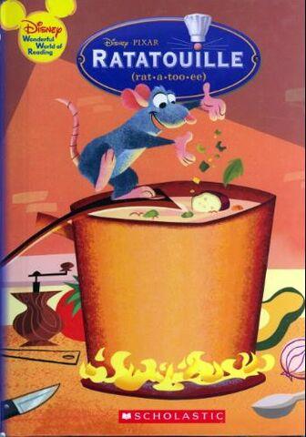 File:Ratatouille disney wonderful world of reading.jpg