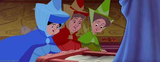 File:Sleeping-disneyscreencaps com-146.jpg